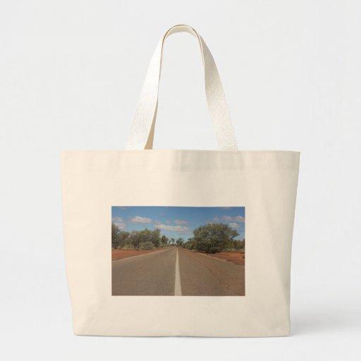Desert Road Bag