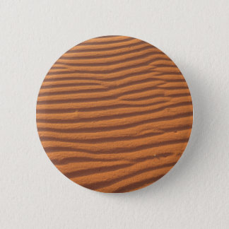 Desert Sands 6 Cm Round Badge