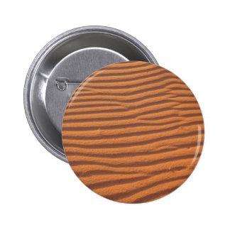 Desert Sands 6 Cm Round Badge