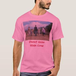 Desert Skies T-Shirt