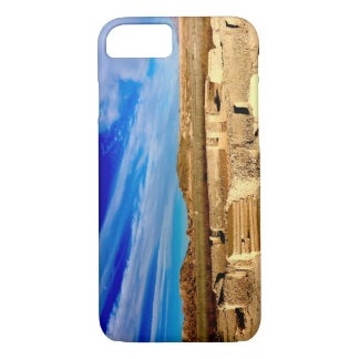Desert Sky iPhone 7 Case
