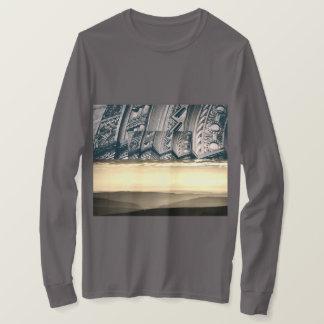 Desert T-Shirt