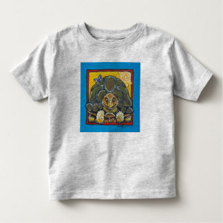 Desert Tortoise Humorous Southwest Animal Shirt
