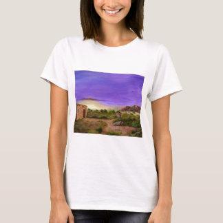 Desert Walk T-Shirt