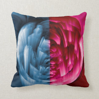 Desginer Pillow