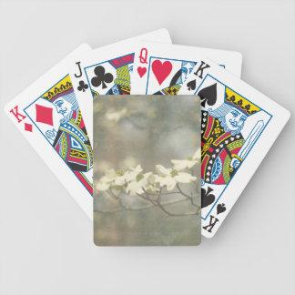 Desiderata Poker Cards
