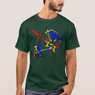design 082206 T-Shirt