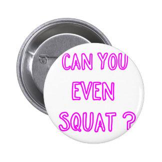 design_1490662934_0 6 cm round badge