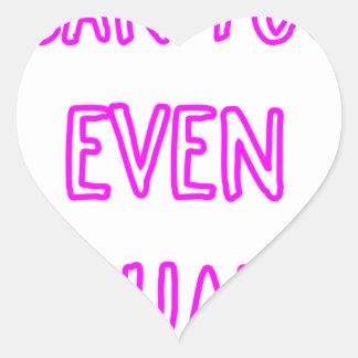 design_1490662934_0 heart sticker