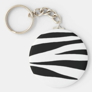 Design 2010-2s1black18-6 Black Greenville The MUSE Key Chain