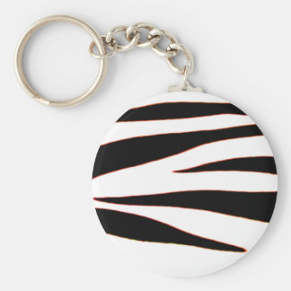 Design 2010-2s1red18-6 Black Greenville The MUSEUM Key Chain