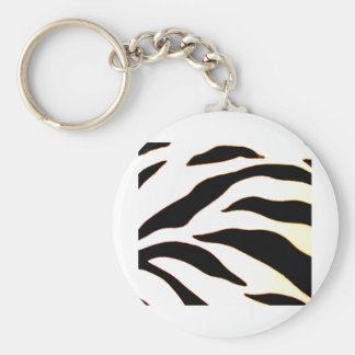Design 2010-2s1red Black Greenville The MUSEUM Zaz Key Chains
