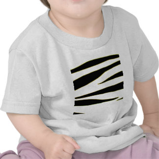 Design 2010-2s1yellow18-6 Black Greenville The MUS T-shirt