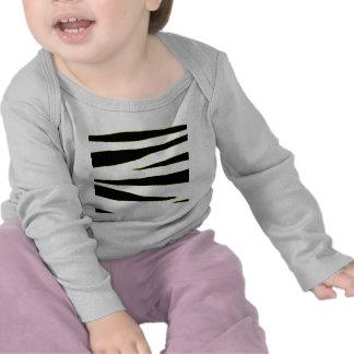 Design 2010-2s1yellow18-6 Black Greenville The MUS Shirt