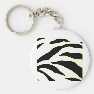 Design 2010-2s1yellow Black Greenville The MUSEUM Key Chains