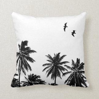 Design 27 cushion