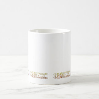 Design 3 coffee mug