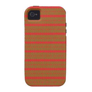 design 3.jpg iPhone4 case