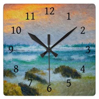 Design 58 wall clocks