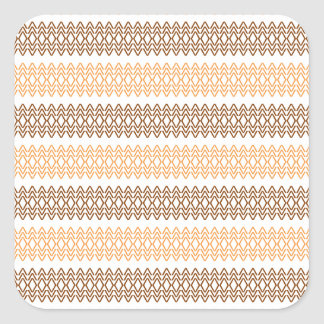 design 5.jpg square sticker