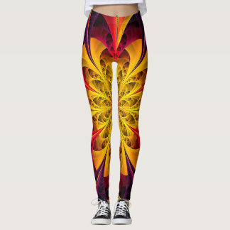 Design #6 leggings