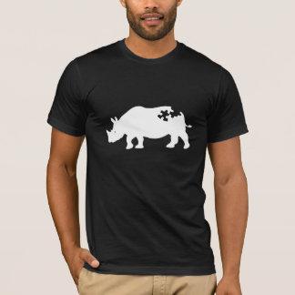 Design 7 T-Shirt