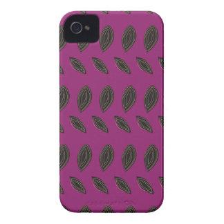 Design beans iPhone 4 case