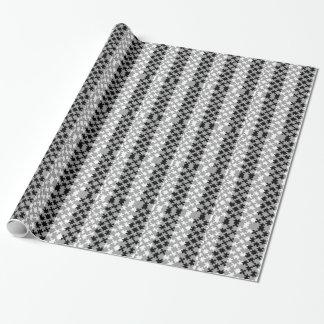 Design - Black & White