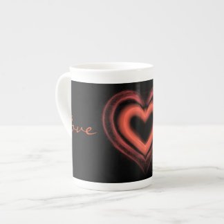 Design by BarbaraM Tea Cup