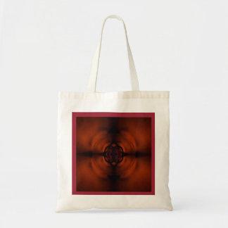 Design by BarbaraM Budget Tote Bag