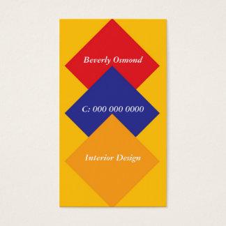 Design-Card 2