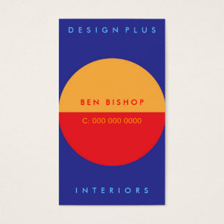 Design-Card 3