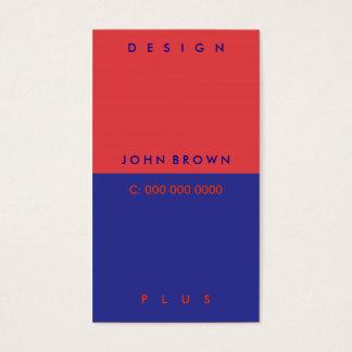 Design-Card 5