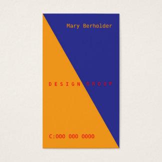 Design-Card 6