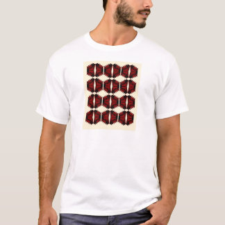 Design elements choco T-Shirt