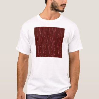 Design elements Chocolate T-Shirt