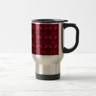 Design elements Chocolate Travel Mug