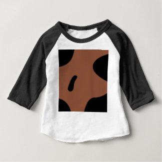 Design elements milk baby T-Shirt