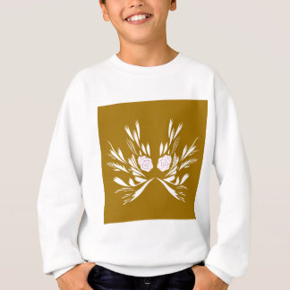 Design elements Wedding Sweatshirt