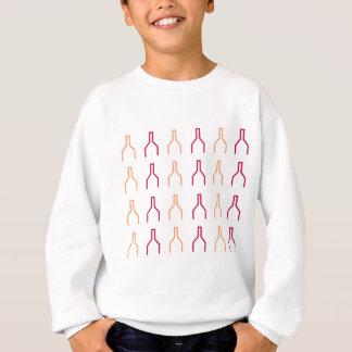 Design exotic morocco sweatshirt