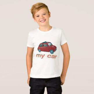 design For children T-Shirt