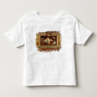 Design for the curtain at the Dresden opera T-shirt