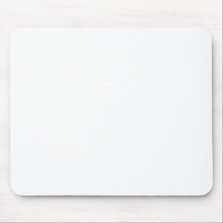 Design It Yourself Mouse Pad