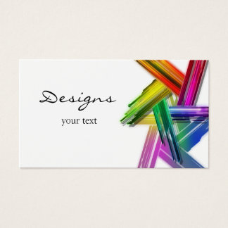 design_makeup_business business card