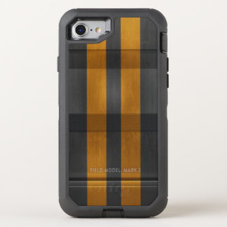 Design - Mark II OtterBox Defender iPhone 7 Case
