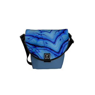 Design Courier Bags
