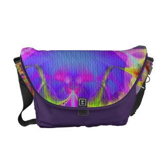 Design Commuter Bag