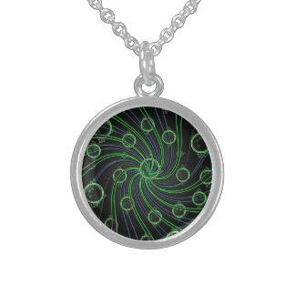 Design Custom Jewelry