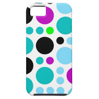 Design scores case for the iPhone 5