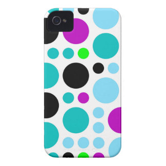 Design scores iPhone 4 case